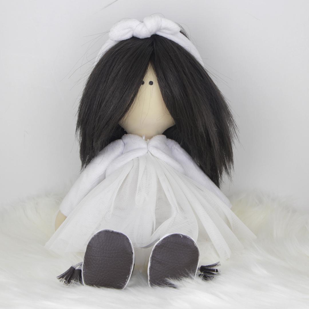 عروسک-روسی-سفید