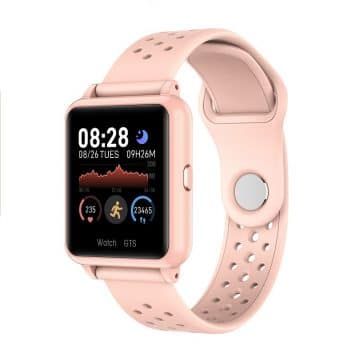 P8-smartwatch-heart-rate-monitor-wearable-3