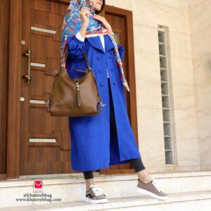 کیف زنانه شیک رزامیس